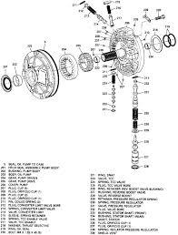 700r4 pump diagram wiring diagram completed 700r4 pump diagram wiring diagram user 700r4 pump diagram