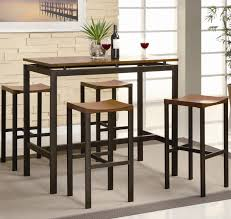 how tall are counter height stools. Bar Stools Gorgeous Black Height Dining Set How Tall Is Counter Stool Amusing Table Sets Are H