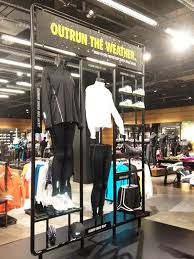 Free Standing Retail Display Units 100 best Free Standing images on Pinterest Bespoke Cash register 59