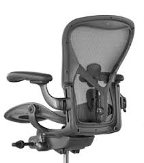 miller office chair. beautiful office whatu0027s in it for you on miller office chair u