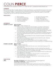 Retail Sales Associate Skills Resume Retail Sales Associate Resume Template Retail Sales Associate Resume