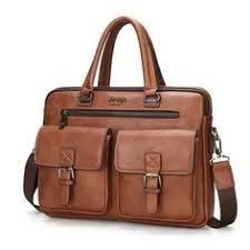 <b>JEEP BULUO Famous</b> Brand New Design Briefcase | Satchel bags ...