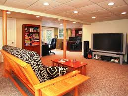 family room lighting. image of amazing family room lighting ideas