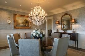 11 dining room crystal chandelier photo 3 of 8 crafty design dining room crystal lighting 12