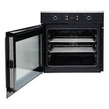 side opening oven. Fine Opening Left Side Opening Oven  LES7H Intended N