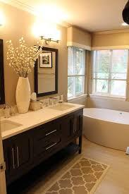 modern bathroom decorating ideas. Modern Bathroom Decorating Ideas Best 25 Decor On Pinterest Half Bath