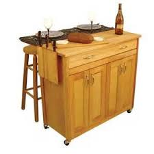 dining table with wheels: ordinary dining table with wheels  portable kitchen island