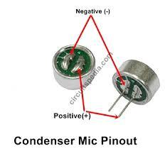 diagram of microphone wiring diagram compilation homemade mic amplifier circuit diagram mic loud speaker circuit diagram of condenser microphone diagram of microphone
