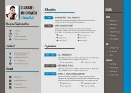resume microsoft publisher resume templates