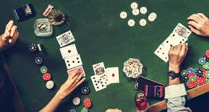 Friday Focus | Drinking & Gambling | Greater Kashmir