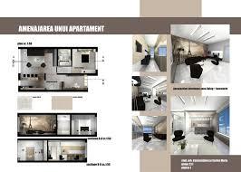 apartment design online. Apartment Design 1 By Amedeah Online E