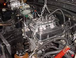 used range rover engines motorcycle schematic images of used range rover engines the above stroker engine is designed and configured for