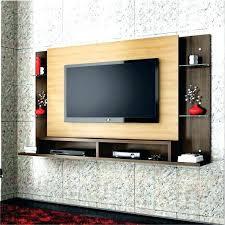 Retractable tv mount Fold Down Mesmerizing Retractable Tv Mount Paint Color Property And Retractable Tv Mount Gallery Clubtexasinfo Mesmerizing Retractable Tv Mount Paint Color Property And