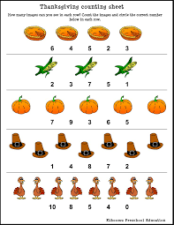 Thanksgiving Measurement Worksheets – Happy Easter & Thanksgiving 2018