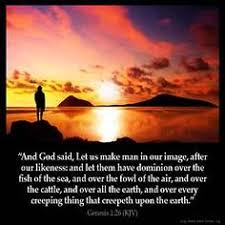 Image result for images created in God's image Scripture