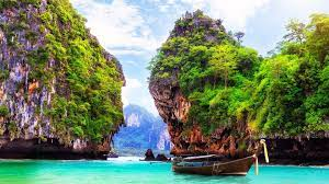 Thailand 1920X1080 Wallpapers - Top ...