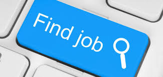 Job Engines 5 Top Job Search Engines That Can Help You With Your Job Search