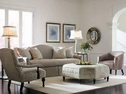 living room sofa ideas. couches living room sofa ideas