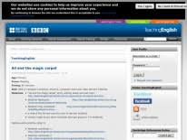 study abroad essay disadvantages titles