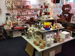 Home Interiors And Gifts Interior Design - Home interiors uk