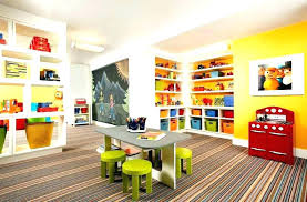 kids playroom flooring playroom floor tiles playroom floor playroom carpet room floor mat foam kids floor