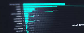 Dfat Org Chart Chart Of The Week Data Data Everywhere The Interpreter