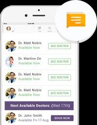Buy A Doctors Note Online Sick Note Doctors Note Sick Certificate Doctor Medical Certificate