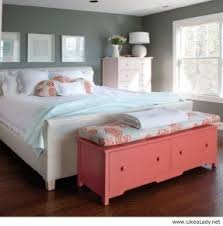 Chest for end of bed Storage Chest End Of The Bed Chest Foter End Of The Bed Chest Ideas On Foter