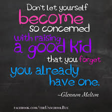 Raising Children Gurlys Collection Of Quotes Notes Videos