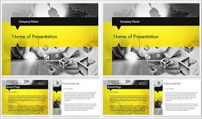 Business Powerpoint Templates Free 25 Business Powerpoint Template Powerpoint Templates Free
