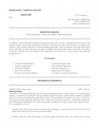 qa engineer resumeresume objective for marketing coordinator job marketing manager resume skills digital marketing resume digital skills for marketing resume