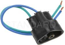 plymouth satellite wiring electrical connector carpartsdiscount com plymouth satellite wire harness connector oem hp4380