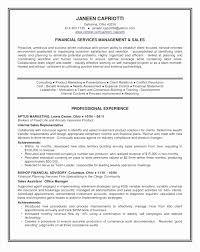 Free Resume Templates For Download Lovely Yahoo Resume Free Download Awesome Help With Resume Free