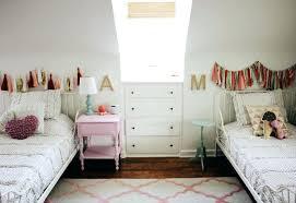 cool teenage bedroom furniture. Cool Teen Bedroom Chairs Kids Furniture Sets Room Set Toddler Teenage T