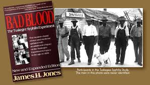 tuskegee experiment essay  essays on the tuskegee syphilis experiment
