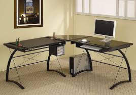 computer table design at home