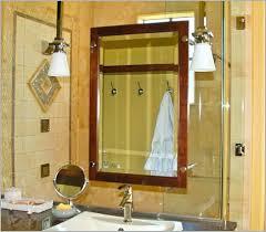 shower door treatment shower doors a looking for glass treatment s rain x shower door treatment