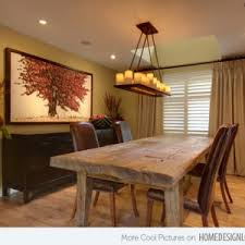 rustic paint colorsFurniture Cool Aspen Way Dining Room With Golden Green Dining