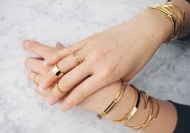 custom fashion jewels 1 jewelry manufacturer