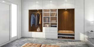homepage cupboards built in wardrobe 1550x1200 nachher 7202 1