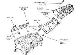 similiar ford 4 0 v6 engine diagram keywords ford 4 0 v6 engine diagram water pump image wiring diagram