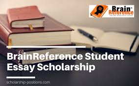 2000 No Essay College Scholarship Brainreference Student Essay Scholarship Scholarship