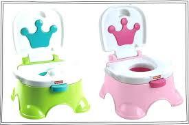 Toilet Seat For Kids Oeeee Co