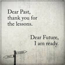 Past Quotes Interesting Inspirational Quotes About Strength Past Quotes Dear Past Thank You