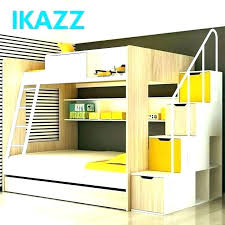 bedroom designs for girls with bunk beds. Plain Bedroom Bunk Bed Bedroom Ideas Loft For Kids   Throughout Bedroom Designs For Girls With Bunk Beds V