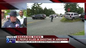 Including Distribution 3 Aid At Female Rite Shooter Injured Dead 4 7Zzwq57