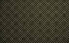 Texture Patterns Extraordinary Patterns Background Thirtyone Photo Texture Background