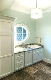 utility room lighting. Laundry Room Light Fixture Ideas Utility Ceiling Lights Shocking Best Lighting Breathtaking W