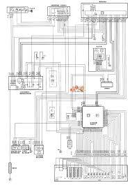 citroen xsara vts wiring diagram citroen wiring diagrams description citroen xantia wiring diagram wiring diagrams and schematics on citroen c4 wiring schematic