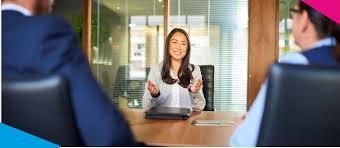 Career Interview Tips Interview Tips I Career Advice